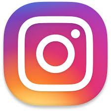 Parent Information About Instagram-Click the Links Below