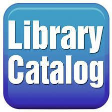 Find a Book in the PT Library!