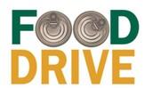 VISTO food drive