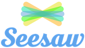 Tech Tuesday: SeeSaw