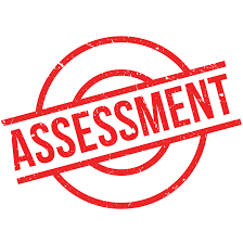 Assessment Information for Columbus City Schools SY20-21