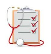 Health Services & Immunization Requirements