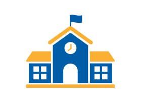 ENROLLMENT FOR THE 2021-22 ACADEMIC SCHOOL YEAR