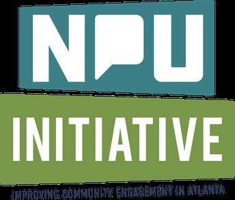 2021 Atlanta Comprehensive Development Plan