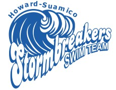 Howard Suamico Storm Breakers Tryouts