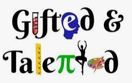 Gifted Screening Updates