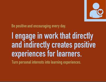 Restorative Practices and Classroom Management