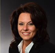 Tracey, Erickson, SDSU Extension Dairy Field Specialist headshot