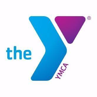 Chippewa Valley YMCA