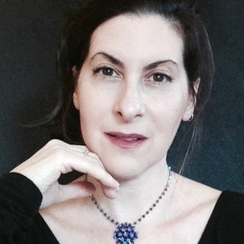 Ilana Davidson