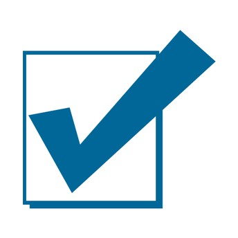 Return to F2F Checklist