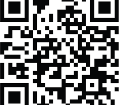 QR codes to aid in contact tracing quickly & safely