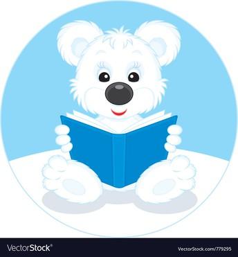 Penny Road's Read Aloud Pajama Party!