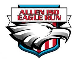 Allen Eagle Run: February 29