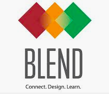Crockett ECHS is using BLEND to amplify and support teaching, learning, and communication