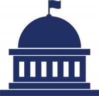 Library Advocacy Day