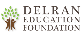 Delran Education Foundation Volunteers Needed