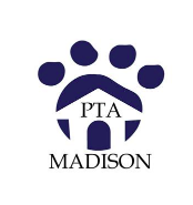 Thank you Madison PTA