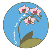 Growing the STEM has opening for executive director