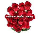 Some Advice In Productive Valentines Flower Delivery Methods