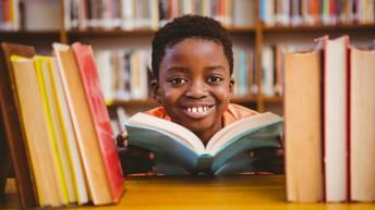Common Sense Media: History Books for Kids