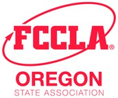 Oregon FCCLA