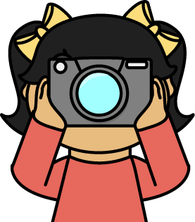 Picture Day is Wednesday, September 25!