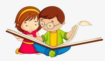 Prime Time Reading - Grades K-2