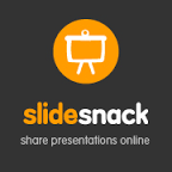 Slide Snack