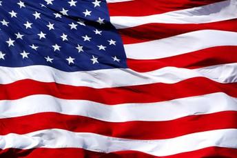 No School on Veteran's Day November 11th!
