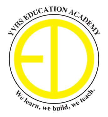 YVHS Education Academy