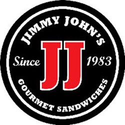 Jimmy Johns Attendance Challenge