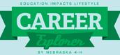 Career Explorer App/Website