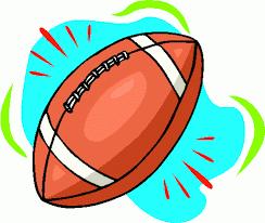 SGA Football Game Fundraiser