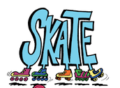 Save The Date!! PTC Skating Night At Southland October 30 @ 6:30pm!