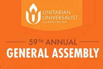 General Assembly -  Free Events and Scholarships