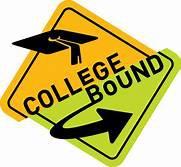 College Planning Part 2