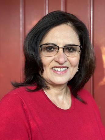 Mensaje de la Superintendente Interina Esmeralda Mondragón
