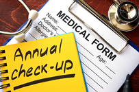 Health Updates: The Importance of Physical Examinations