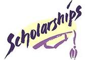 Teacher & Interpreter Scholarship Applications Due April 1