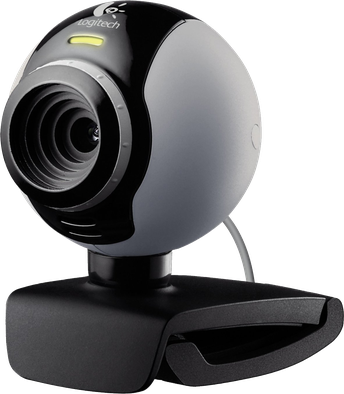 Safe use of webcams and video conferencing services
