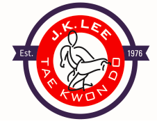 PTO JK Lee Program