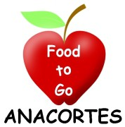 Food to Go Annual Fundraiser