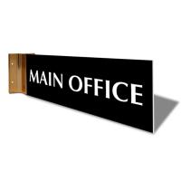 Main Office Protocols-Visitors/Volunteers