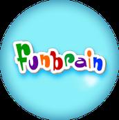 FunBrain