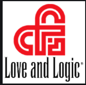 Love and Logic - Virtual Classes for Parent/Guardians