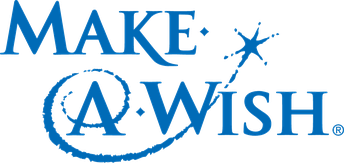 Make-A-Wish Parents Night Out - February 23rd