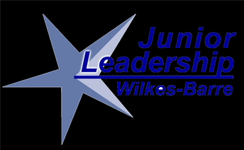 Hey Sophomores!  Looking for opportunities to become a LEADER?  Check this out!