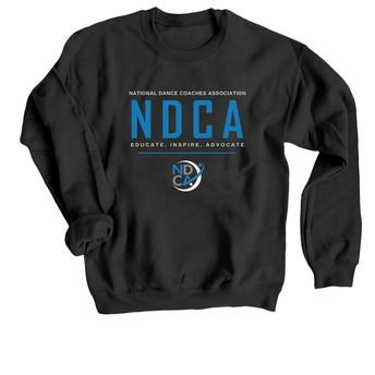 Crewneck Sweatshirt $34.99