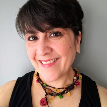 Questions? Contact Helena Guzmán